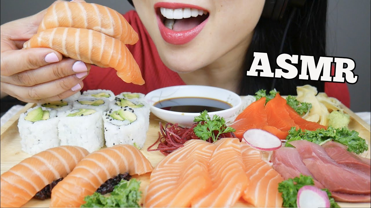 Youtube Video Statistics For Kluna Tik Eating Minion Part 4 Asmr Sounds No Talking Food Mukbang Noxinfluencer Bio, wiki and face reveal. kluna tik eating minion
