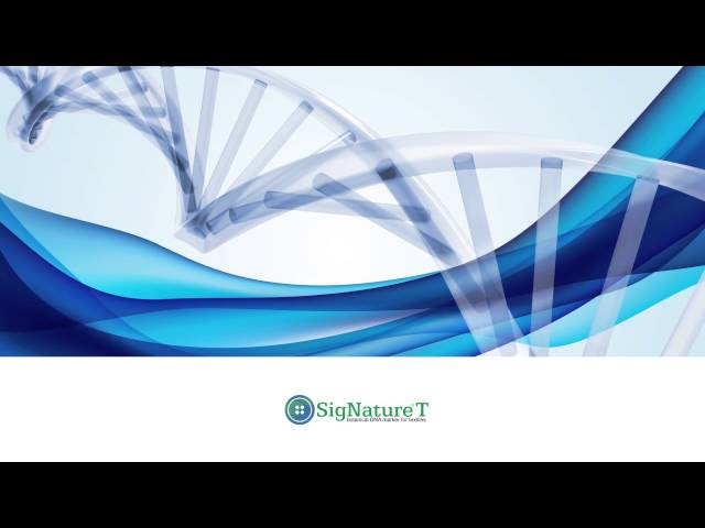 SigNature® T Introduction Video
