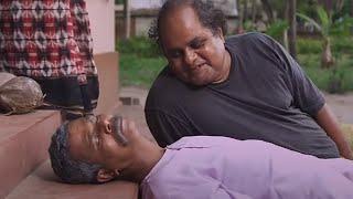 Superhit New Malayalam Comedy Scenes  Malayalam Comedy Scenes  Latest Malayalam Comedy Scenes