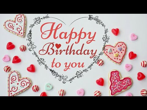 4-april-special-new-birthday-status- -happy-birthday-wishes,-whatsapp-status-video-message...