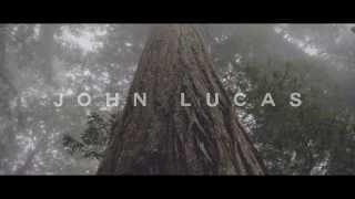 John Lucas Oh Tree Oh Tree