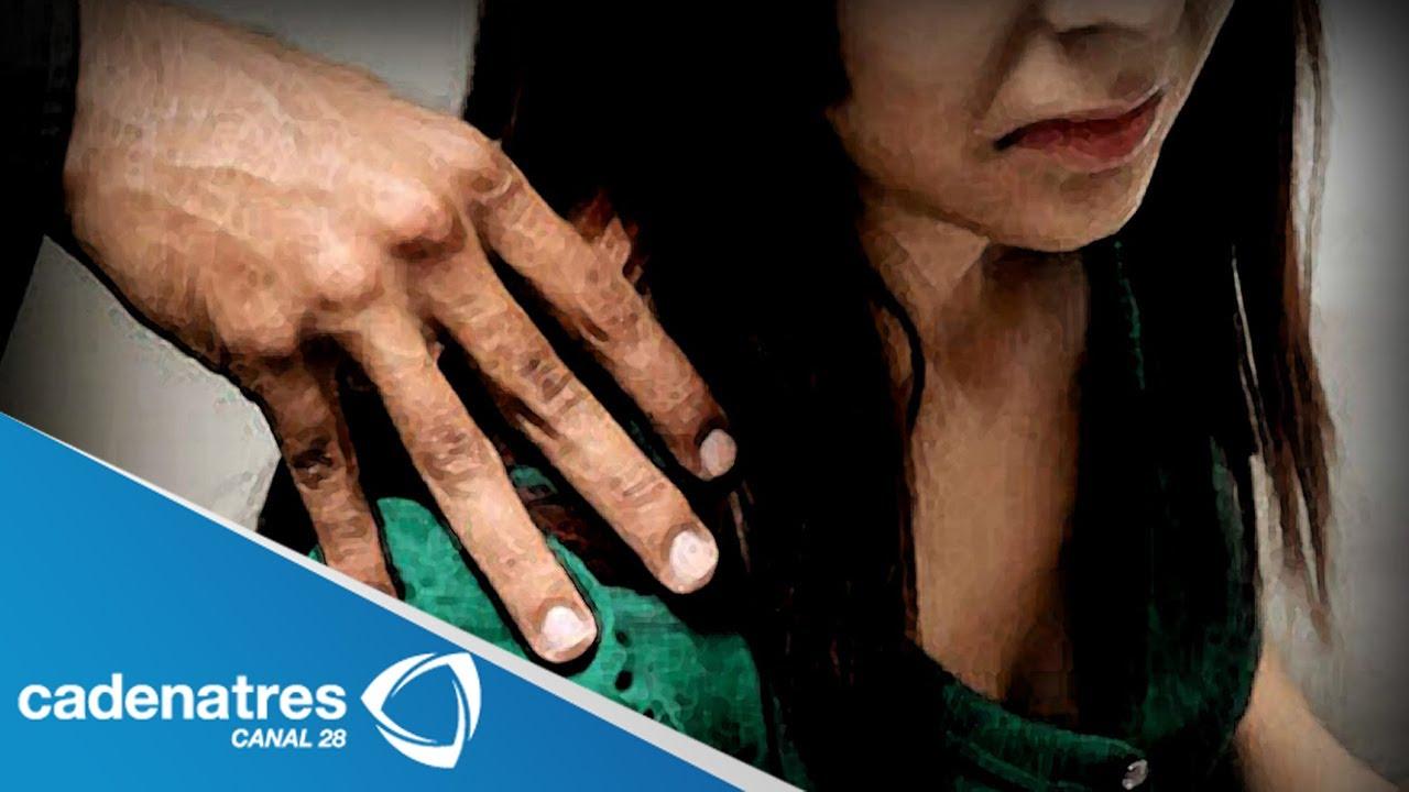 Secuelas emocionales en vctimas de abuso sexual en la