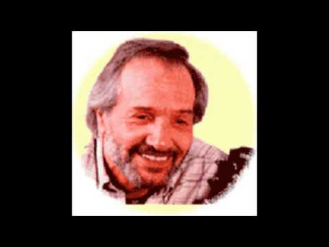 Ollie Austin - Morning sun and memories