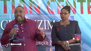 MITIMINGI # 525 WANAUME WENGINE NI MZIGO KATIKA NDOA NA FAMILIA