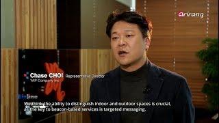[YAP(얍) NEWS] 얍컴퍼니의 위치기반 샵 마케팅 서비스!