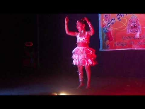 1234 get on the dance floor  disco deewane song dance performance