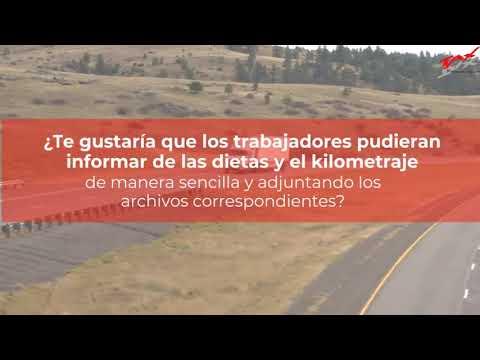 Ropa de trabajo - Calzado de seguridad - EPIS | Naisa.es from YouTube · Duration:  27 seconds