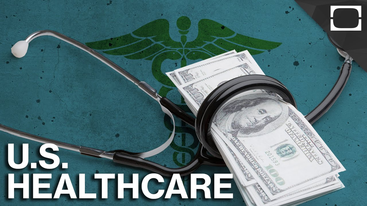 Is Health Care a Right? Health Reforms in the USA and their Impact Upon the Concept of Care
