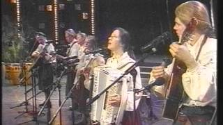 Kelly Family - Live in East Germany