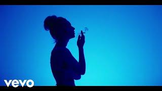 Смотреть клип Jaira Burns - Burn Slow