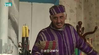 مسرحية حميدة راجل حميد
