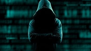 Wolfteam Hesap Hackleme / Şifre Bulma | CodEX Team (Programlı)