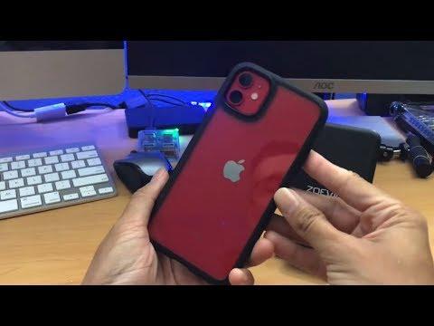 spigen-iphone-11-case-(under-$15)