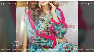 Luxury 2018 desings suits