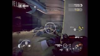 Brink Gameplay high Level (PS3/ Xbox360/PC)