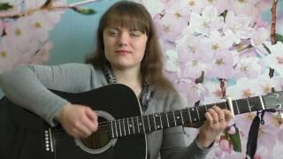 Вика Цыганова -Любовь и смерть