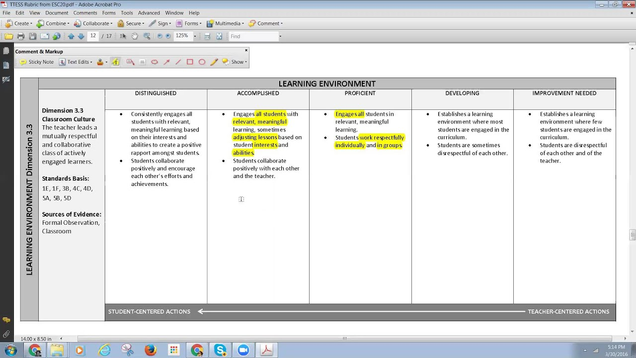 It is a graphic of Exhilarating T-tess Rubric Printable