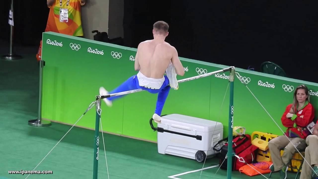 Hot gymnastics girls stripping, xxx pics nudist ped lil boy