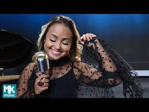 Desde O Primeiro Sim - Bruna Karla (Clipe Oficial MK Music)