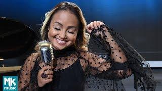 Baixar Bruna Karla - Desde O Primeiro Sim (Clipe Oficial MK Music)