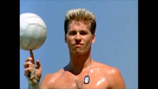 Kenny Loggins Playing With The Boys Top Gun Soundtrack thumbnail