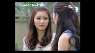 Repeat youtube video 【ENG&CHN SUB】Pronprom Aon-la-waeng EP08