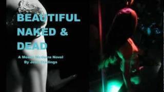 BN&D Trailer