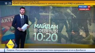 Год бессилия: каким странам выгодно, чтобы война на Украине не заканчивалась?