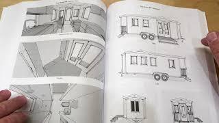 101 Tiny House Designs Quick Look