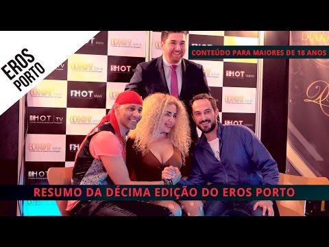 Resumo do Eros Porto 2017