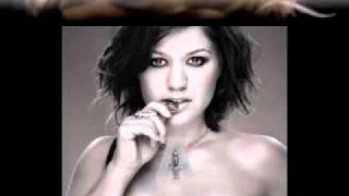 Kelly Clarkson - Miss Independen