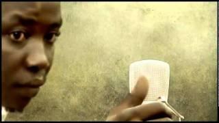 Duden J - Everyday ft Bonsa