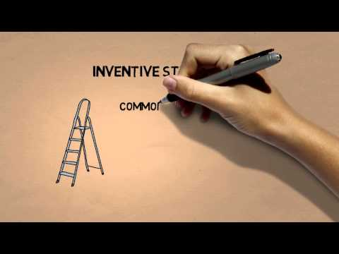 4. How inventive does my invention have to be