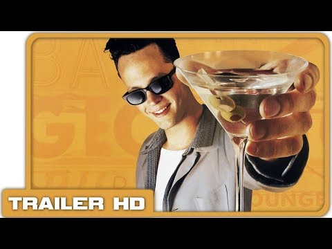 Swingers (1996) (VOS) from YouTube · Duration:  2 minutes 13 seconds