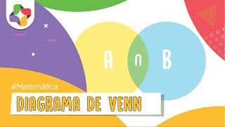 Diagrama de venn videos diagrama de venn ccuart Choice Image