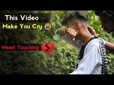 💔-kya-huya-tera-wada-😭-pehle-toh-kabhi-kabhi-gum-tha-|-new-hindi-song-2019