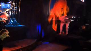 Zapp Band -  Dance floor + bonus track à l