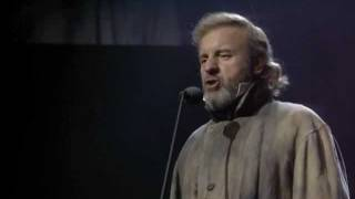 "Colm Wilkinson ""Soliloquy ( What have i done)""  Les Miserables 10th anniversary edition"