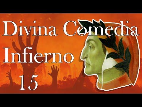 divina-comedia-\-infierno-\-canto-15-(2020)