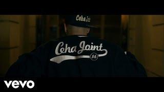 Teledysk: Ceha Joint - Nocny Dromader ft. Lilu, Ania Iwanek