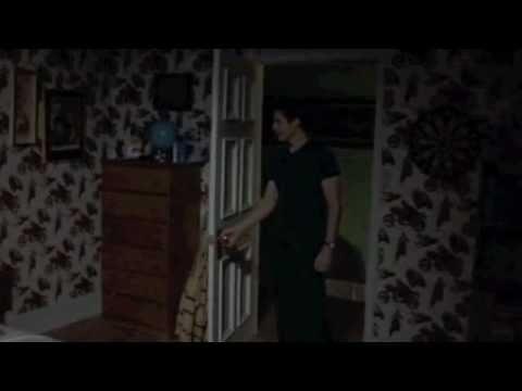 Girl losinf virginity on video