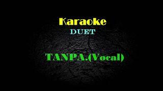 Karaoke Dangdut Cinta Tak Harus Memiliki