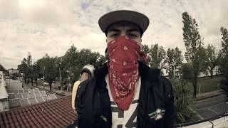 Ratekas - Gitanos (Videoclip Oficial HD)