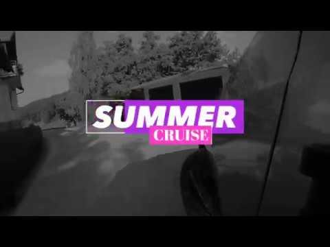 Summer Cruise (GoPro HERO 6)