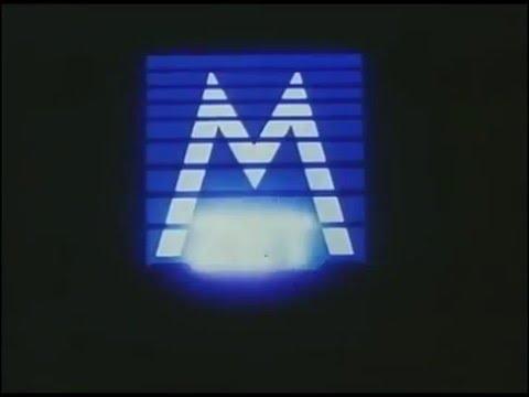 Star Cinema Productions Inc. / M-Zet Films (1997)
