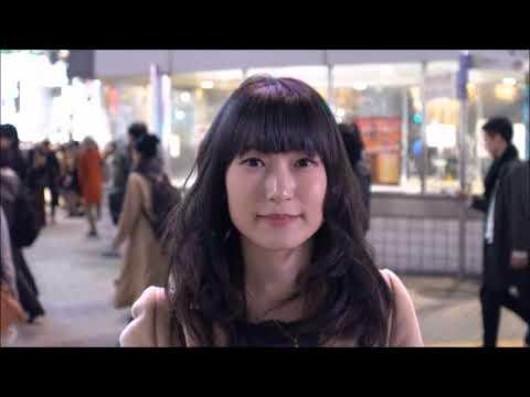 酩酊ウィークエンド『乱痴気騒ぎ』Official Music Video
