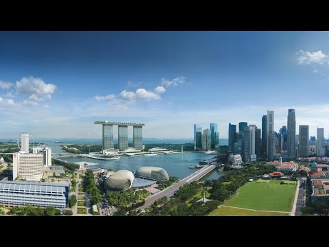 Hotels in Singapore: Traveler's choice Top 10 Best Singapore
