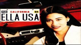 Ella - Gemilang (instrumental) HQ