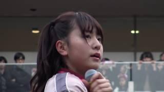 3月1日発売 14枚目シングル 「Synchronized~シンクロ~」リリースイベ...