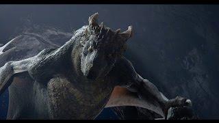 "Новости кино: ""Не скоро на экранах"", ""Он дракон"" и ""Кинохакатон 2015"""
